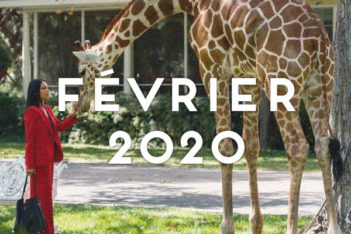 7 séries à surveiller en février 2020, de The Sinner à Locke & Key