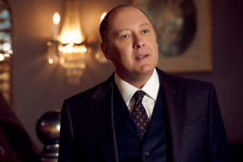Une saison 8 pour The Blacklist, la carrière criminelle de Raymond Reddington se poursuit sur NBC