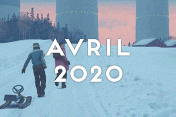 5 séries à surveiller en avril 2020, de Paradise Lost à Penny Dreadful