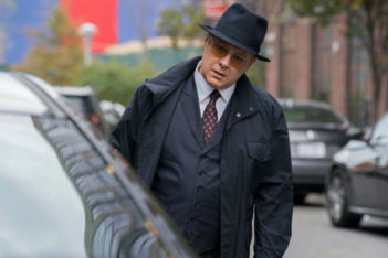 The Blacklist Saison 7 : Le business de Raymond Reddington reprend ce soir sur NBC