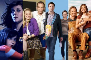 Pas de saison 2 pour Emergence, ABC annule également Schooled, Bless This Mess et Single Parents
