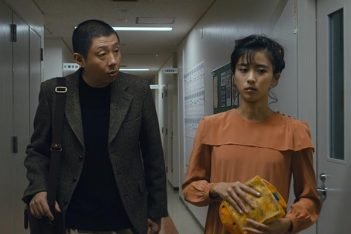 Ju-On: Origins : Aux Origines de The Grudge, la malédiction frappe Netflix en juillet