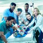 The Resident, Vikings, Staged, The Mighty Ducks et plus… Quelles séries arrivent en France en mars 2021 ?