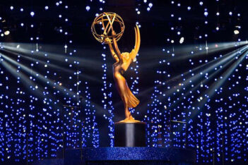 Emmy Awards 2020 : Watchmen et Mrs. Maisel dominent la compétition devant Ozark et Succession