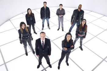 Agents of Shield Saison 7 : Dernière mission accomplie (fin de série)