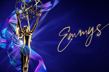 Emmy Awards 2020 : Watchmen, Succession et Schitt's Creek sont les grandes gagnantes