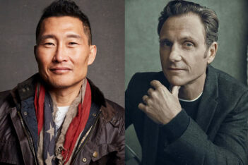 The Hot Zone: Anthrax : Daniel Dae Kim et Tony Goldwyn à la tête de la saison 2 de la série Nat Geo