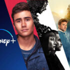 Love, Victor, Helstrom, Big Sky, Grey's Anatomy… Disney+ étoffe son catalogue avec Star
